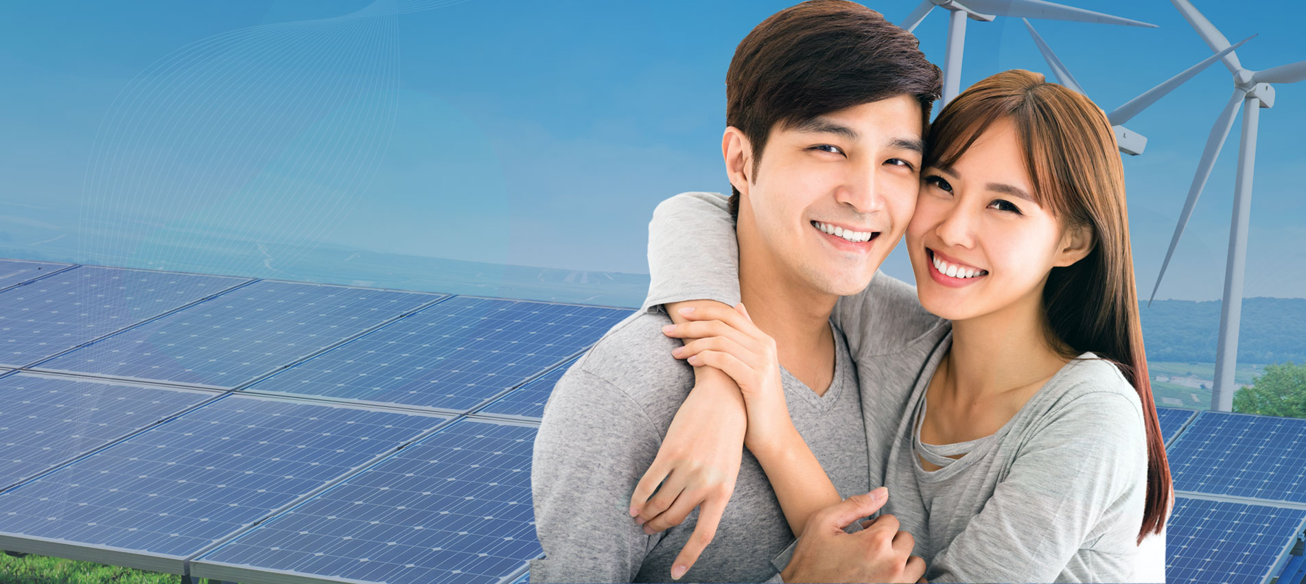 Power Your Home with Efficient Solar in Davao City