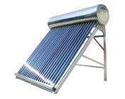 Solar Power Services in Davao