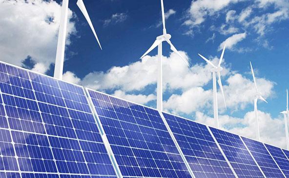 Solar Panel Services in Davao